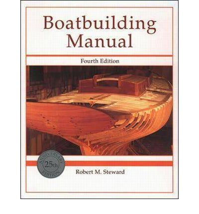 wooden boat building