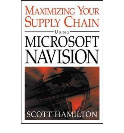 effectively managing supply chain management using