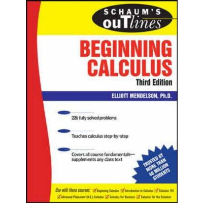 how to get better at calculus