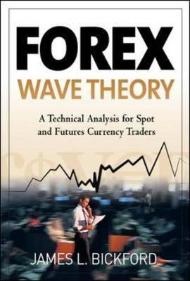 Forex wave theory bickford