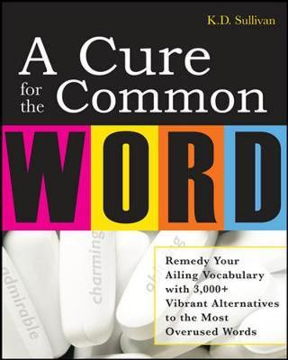 Jewel Royle: A Cure For The Common Word PDF Free