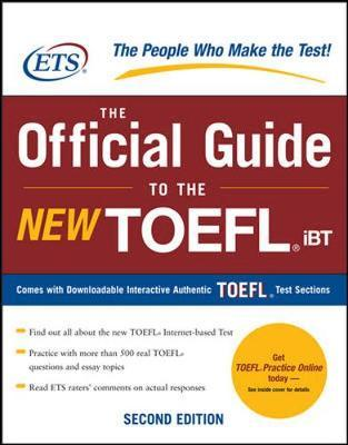 Toefl ibt.pdf guide official the to new