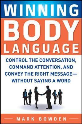 body language communication essay format body language and communications