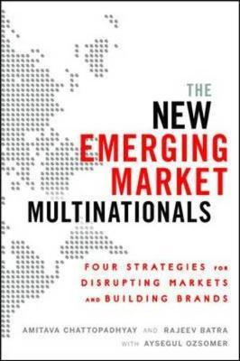 building brands in emerging markets Brand building in emerging markets - download as pdf file (pdf), text file (txt) or read online.