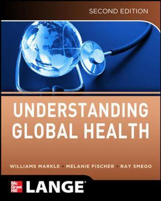understanding public health Buy issues in public health (understanding public health) 2 by sim (isbn: 9780335244225) from amazon's book store everyday low prices and free delivery on eligible orders.