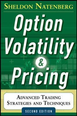 Option trading costs