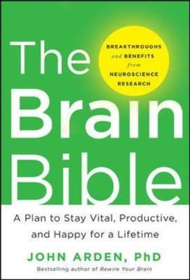 The Brain Bible