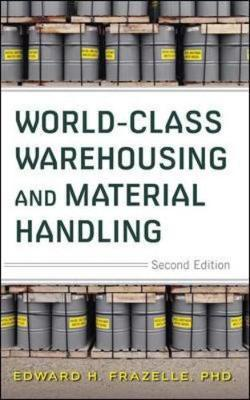 warehousing and material management What is the difference between inventory management and warehouse management scanco describes the differences between the two in our latest blog.