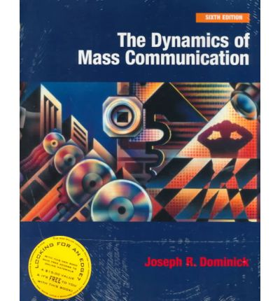 Business communication presentation online library read free google free e books dynamics of mass communication by joseph r dominick pdf fandeluxe Images