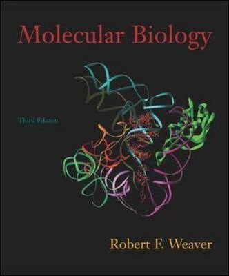 Molecular Biology of course you can