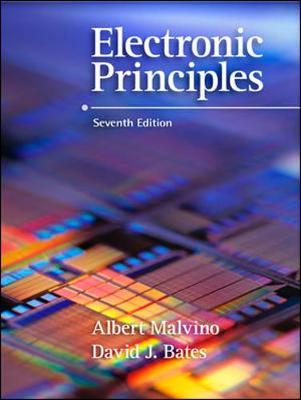 Electronic principles (special indian edition) 7th edition: buy.
