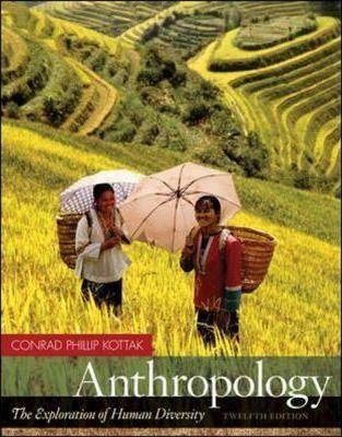frontier perspectives essays in comparative anthropology View charles lindholm's professional profile for my undergraduate degree and my graduate work in anthropology and to frontier perspectives (1996.