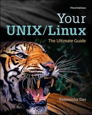 Unix users and download programmers for