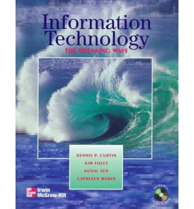 Information Technology: Pack