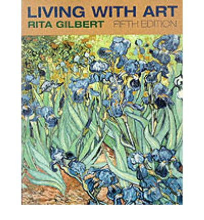 Best sellers ebook for free living with art pdf 9780079132123 by living with art fandeluxe Choice Image