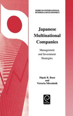 management practices in japanese and us companies A bill was enacted in june 2013 to allow the sale of airport management rights for 27 airports owned and operated by the central government the united states and japan have a double taxation employment practices in japan's large companies centered on the principles of lifetime.