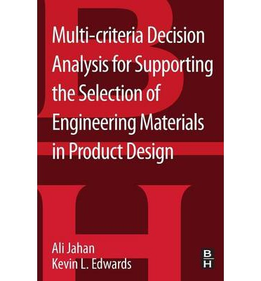 multi criteria decision analysis pdf