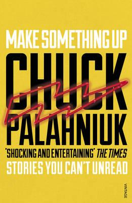 Club download epub chuck fight palahniuk