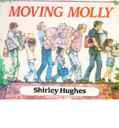 Moving Molly