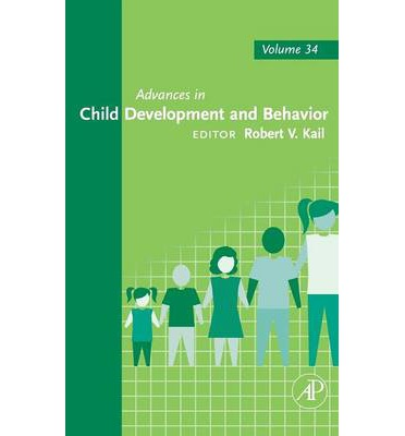 child development and sexual behavior Child sexual abuse survivors symptoms correlated with childhood sexual abuse may hinder the development and or inappropriate sexual behaviors.
