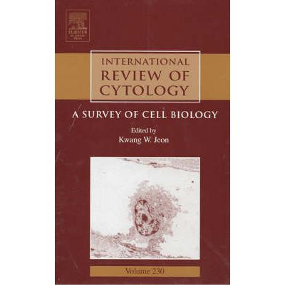 Molecular Biology top one international reviews