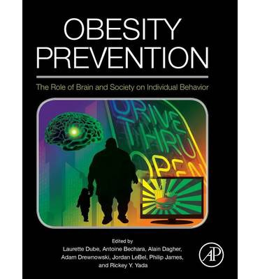 the use of behavioral therapy as a treatment to obesity in the united states Obesity is an epidemic in the united states and in other developed support groups are one form of behavioral therapy like all treatment for obesity.