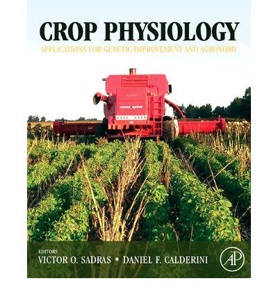 Crop yield physiology and processes pdf download