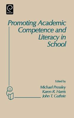 academic literacy essays Ensure mistakes are being picked up in students' work across all subjects: one strategy we've used to improve student literacy is giving all departments training on how to assess and mark writing for accuracy we give five-minute presentations on ways of checking different mistakes for example, in.