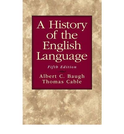 an overview of the slow pace of the english language evolution A robust program for all learning styles the k–8 program includes more than 75 online courses in seven subjects: language arts/english, history, math, science, music, art, and world languages.
