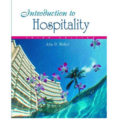 Books with free ebook downloads available page 6 free ebooks english introduction to hospitality 9780130336606 pdf by john r walker fandeluxe Choice Image