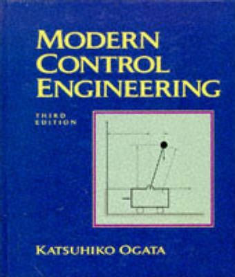 Modern Control System By Ogata Download Ebook Reader habran donkeydoctor plantillas hitler registre delicius