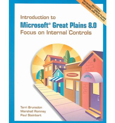 How to Learn Great Plains Software | Techwalla.com