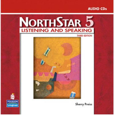 NorthStar Reading and Writing 3: Student eText with MyEnglishLab (4e)