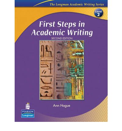 Student Book with Essential Online Resources (2E) (Level 1)