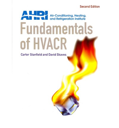 Fundamentals of Hvacr and New Myhvaclab