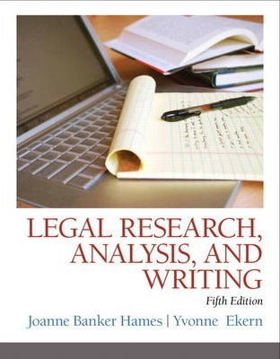 legal research and writing jobs Job requirements: skills: the successful candidate for this position must have the following skills: must have excellent legal writing skills must have solid understanding of afghan legal ethics as prescribed under the judiciary, prosecution, or the bar association rules.