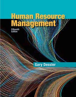 """research in personnel and human resource management The human resources research to help resolve their """"people"""" issues and improve their human capital management personnel research and policy."""
