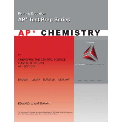The Ultimate List of AP Chemistry Tips