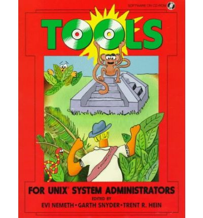 Tools for Unix System