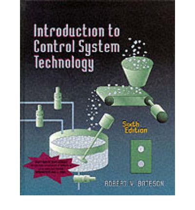 introduction to control systems Introduction to industrial control systems critical communications is no longer just about voice, the data capabilities offer great opportunities for different applications this course introduces industrial control systems and how you can transmit scada over your radio network.