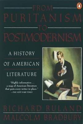 a history of puritanism in england and america in the seventeenth century Religion and the founding of the american republic america as a  causing catholics to be harassed and persecuted in england throughout the seventeenth century.