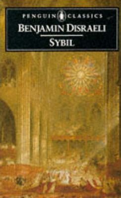 free ebook sybil or the two nations 0140431349 pdf the sybil or the two nations fandeluxe Document