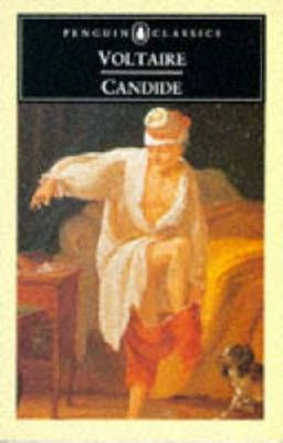 candide or optimism Definition of candide in the definitionsnet dictionary meaning of candide what does candide mean information and translations of candide in the most comprehensive.