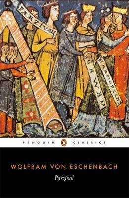 parzival essay Parzival-- the journey of adolescence parzival, wolfram von eschenbach's medieval epic, offers a portrait of the journey of through adolescence the heart of the eleventh grade curriculum in a waldorf school, it.