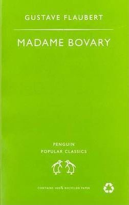 a symmetry of narrative in gustave flauberts madame bovary A symmetry of narrative in gustave flaubert's madame bovary pages 3 words 1,954 view full essay more essays like this: narrative symmetry, madame bovary, gustave.