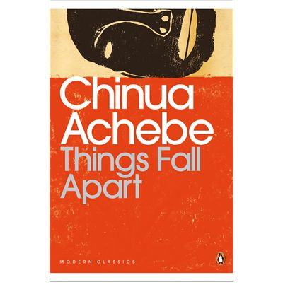 a summary of things fall apart by chinua achebe This lesson presents a short summary and analysis of the 1971 film 'things fall apart', based on two works by nigerian novelist chinua achebe the.