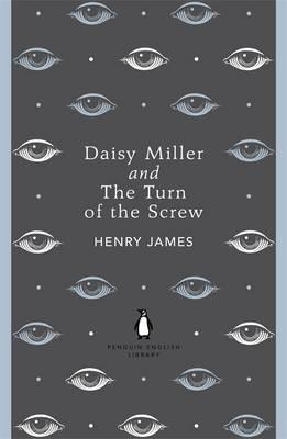 new essays daisy miller turn screw Several months passe until daisy speaks to him again [tags: henry james, daisy miller] free essays 934 words (2  though i did enjoy the turn of the screw, i found this novel easier to.