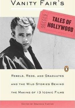 """Vanity Fair's"" Tales of Hollywood"