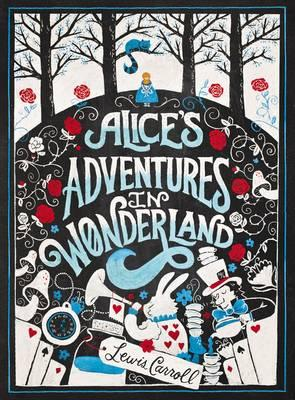 Alice'-s Adventures in Wonderland (1972 film) - Wikipedia