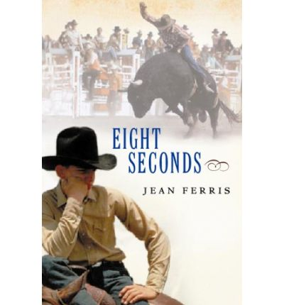 "an examination of the novel of sound mind by jean ferris ""of sound mind"" is a novel about a teenager named theo who is the only hearing person in ""of sound mind"" by: jean ferris powerpoint by: tyeast neal."